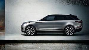4K Range Rover Wallpapers - Top Free 4K Range Rover