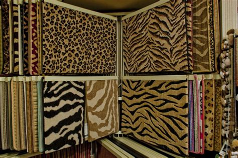 leopard print carpet whole carpet vidalondon