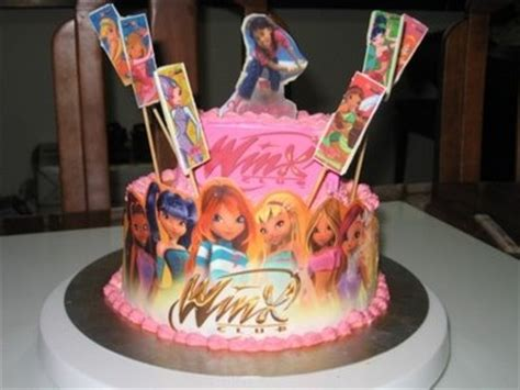63 best images about Winx on Pinterest