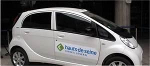 Aide Achat Voiture Conseil General : air pur des vosges le blog conseil g n ral 92 achat des voitures lectriques suspendu ~ Maxctalentgroup.com Avis de Voitures