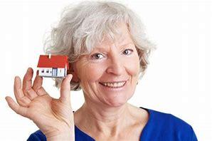 ипотека для покупки земельного участка и строительства дома