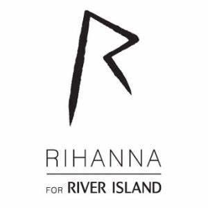 Rihanna for River Island | Women's Clothing, Women's Shoes ...