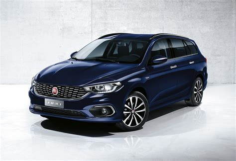 Fiat Tipo Wallpapers Images Photos Pictures Backgrounds