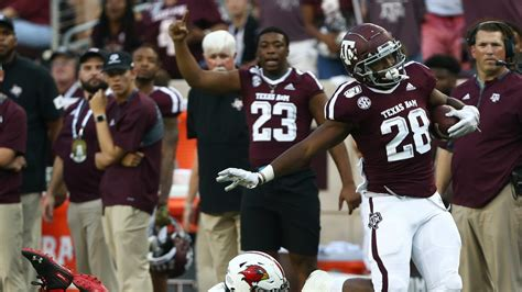 texas  football  mississippi state time tv