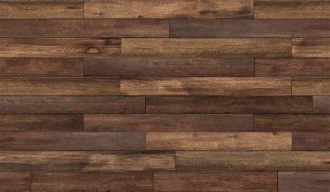 seamless wood floor texture hardwood floor texture bay  quinte tourism