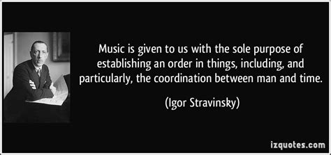 Igor Stravinsky Quotes Quotesgram. Love Quotes For Him In Urdu. Funny Quotes Lawyers. Rude Humor Quotes. Cute Jealousy Quotes. Christmas Quotes Bob Hope. Quotes You Belong With Me. Deep Unique Quotes. Deep Prajwalan Quotes In Marathi