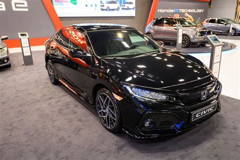 Save $4,609 on a honda civic si near you. The Best Used Honda Civic Model Years You Should Buy
