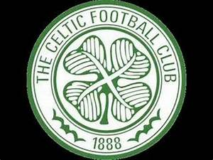 Celtic FC - Patricia Ferns - The Coronation Cup - YouTube