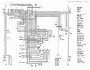 Wiring Diagram Proton Wira