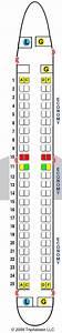 E90 Jet Seating  U2013 Electrodomsticos