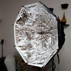 studio lighting cheap diy homemade reflector stand diy photography diy light photography