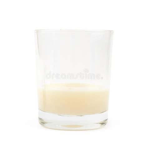 In the nearest time, we will complement the range of goods and you will also be able to enjoy tropical dry fruits, natural coconut oil, fresh cocoa and chocolate. Condensed Milk In A Glass Isolated Stock Photo - Image of milk, delicious: 121447096