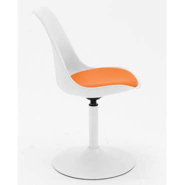 chaise cuisine couleur chaise cuisine couleur chaise couleur pop solide couleur