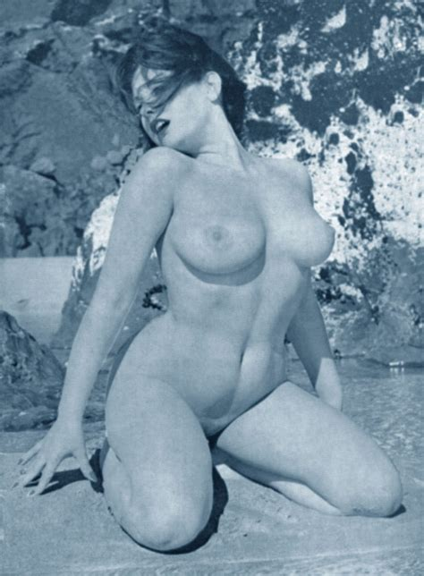 Vintage Porn Ii Xnxx Adult Forum