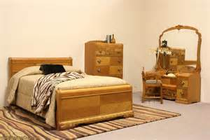 bedroom sets ideas high end bedroom sets home furniture and decor