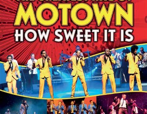 october  february  embassy theatre skegness