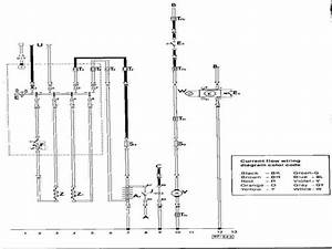 Wiring Diagram For 2003 Pontiac Montana