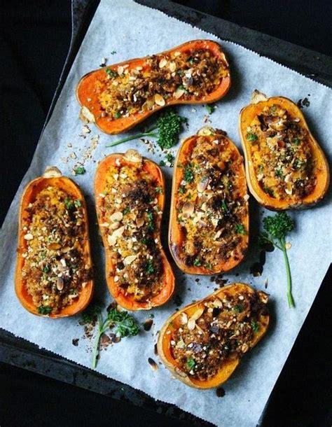 idée de légumes à cuisiner 11 idées de recettes de légumes farcis délicieuses