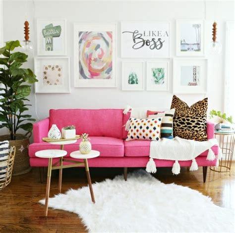 Important Interior Design Considerations  Katie Talks