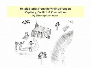 Untold stories from_the_virginia_frontier(2)