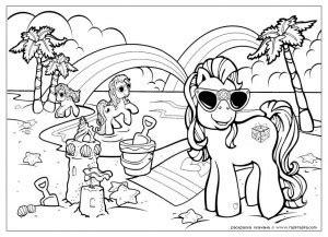 My Little Pony Rainbow Dash Halloween Sanfranciscolife