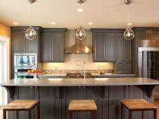 best way to paint kitchen cabinets 671