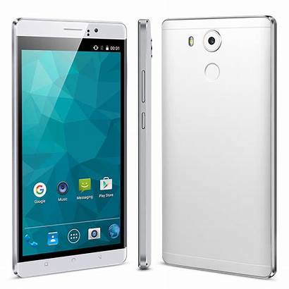 Android Phone Unlocked Cell Inch Gsm Smartphone