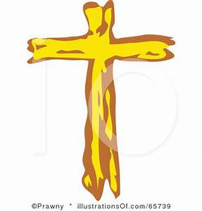 Simple Christian Cross Clipart - Clipart Suggest