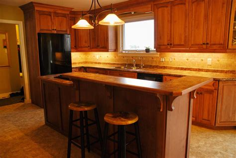 Rta Kitchen Cabinets Made In Usa  Cabinets Matttroy