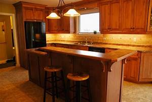 rta kitchen cabinets made in usa cabinets matttroy With kitchen cabinets lowes with where are made in china stickers made