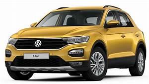 Volkswagen T Roc Lounge : volkswagen t roc 1 0 tsi 115 lounge neuve essence 5 portes colmar grand est ~ Medecine-chirurgie-esthetiques.com Avis de Voitures