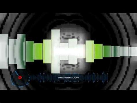 We compress synths about 3db with a ratio in between 2:1 to 5:1. Mix Salsa 5.1 - YouTube