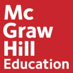 mcgraw hill connect reviews g2 crowd