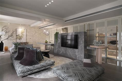 A Delicate Neutral Apartment Mixes Metal And Marble. Tinychat Live Video Room. Marble Living Room Furniture. Navy Yellow Living Room. Orange And Yellow Living Room Ideas. Living Room Kitchen Ideas. Typical Living Room. Red And Black Living Room Decorating Ideas. Decoration House Living Room