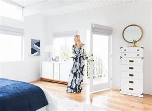 Decorating Trends On The Way Out In 2019  According To Top