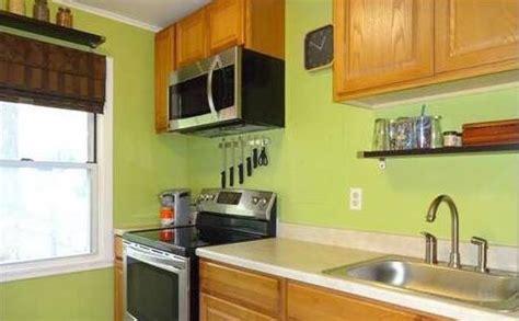 Bold Colors For Small Rooms  Greenbelt Online. Kitchen Storage Container Set. Kitchen Tools Crossword Answers. Diy Kitchen Utility Cart. Swanstone Undermount Granite Kitchen Sink. Best Vintage Kitchen Knives. Kitchen Makeover Bolton. Kitchen Appliances Europe. Kitchen Brown Paint