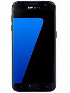 Television Par Satellite Sans Abonnement : samsung galaxy s7 noir pas cher prix caract ristiques avis ~ Edinachiropracticcenter.com Idées de Décoration