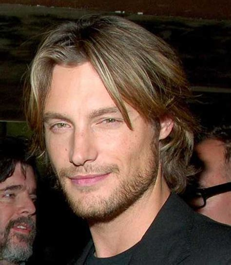 15 shaggy hairstyles for guys mens hairstyles 2018