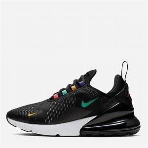 Nike Women U0026 39 S Nike Air Max 270