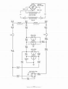 Texas Special Wiring Diagram