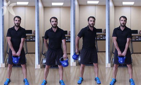 kettlebell exercises runners round alexandra