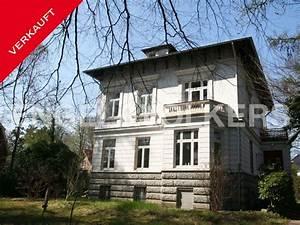 Haus Kaufen In Kaltenkirchen : haus kaufen in aum hle 2 angebote engel v lkers ~ A.2002-acura-tl-radio.info Haus und Dekorationen
