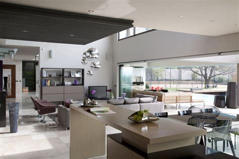 luxury best small kitchen designs for home interior design modern luxury home in johannesburg idesignarch