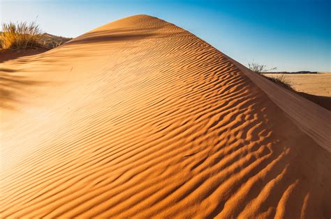 Namibia Self Drive Guide: Our 10-Day Itinerary - Bold Travel