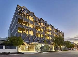 M24 Apartments    Arm Architecture