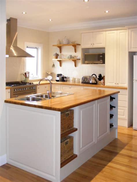 install  kitchens adelaides diy kitchen solution