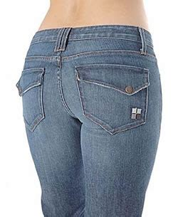Женские брюки чиносы – что это такое, фото, с чем носить..