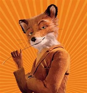 Mr Fox : 39 fantastic mr fox 39 quotes ~ Eleganceandgraceweddings.com Haus und Dekorationen
