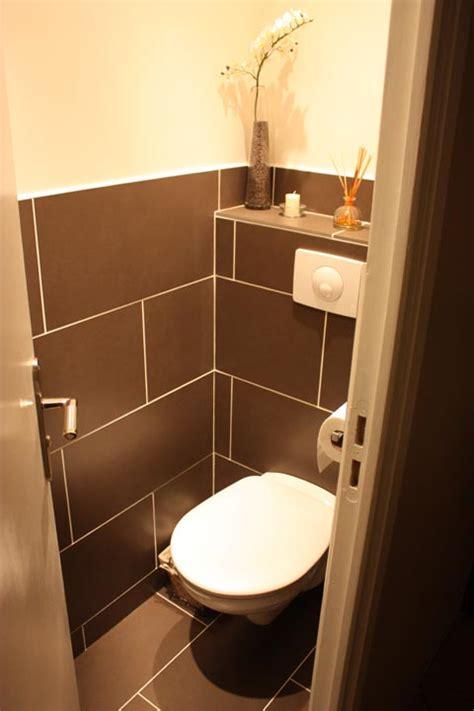 sup 233 rieur nettoyer les joint de carrelage salle de bain