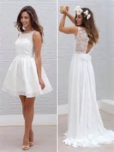 faire sa robe de mariã e quelle robe de mariée vous va le mieux refletmariage